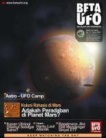 Majalah_BETA-UFO_edisi_16_(Maret2009).pdf