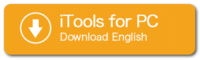 تحميل آخر إصدار من برنامج آيتولز 2015/2016 iTools PC_online
