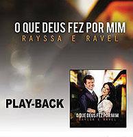 02. Carimbo da Vitória - Playback (1).mp3