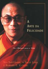 Dalai_Lama_-_A_Arte_Da_Felicidade.pdf