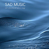 Sad Piano Music (THIS WILL MAKE YOU CRY  Saddest Piano & Violin Ever!).mp3