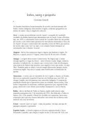 nomes dos estados brasileiros e seus significados.doc