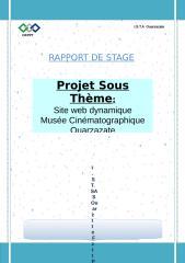 Rapport de Stage.doc