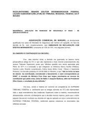 embargos declaração jj art modulo.doc