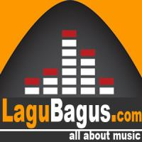 Dunia - Yang Terindah #lagubagus.com.mp3