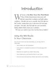 Animals and Neighborhood word books.pdf