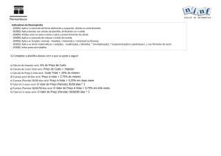 011 - Confecções Mar de Prata.pdf
