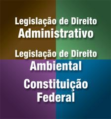 leis adm ambiental até 2004.pdf