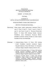 permendiknas-no-22-tahun-2006.pdf