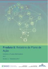 relatorio-final-plano-de-acao-produto-8-alterado.pdf