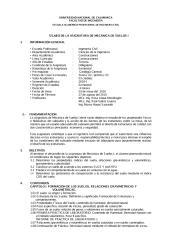 SYLLABUS SUELOS I.pdf