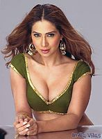 spicy-indian-movie-actress-picture-26_650.jpg