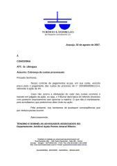 Carta Cobrança D´Campos.doc