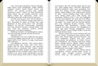 andrea_hirata_-_edensor__3_of_3_.pdf