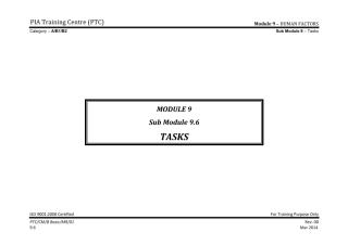 Module 9 (Human Factors) Sub Module 9.6 (Tasks) _Rev 01_Sep 2013.pdf