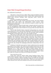 islamtidaktertegakdengankata_muhammadahmadrasyid.pdf