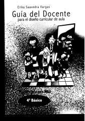 Guia_Docente_4_Basico.pdf