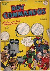 194706    #    21 _ boy commandos.cbz