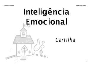 cartilha inteligencia emocional.pdf