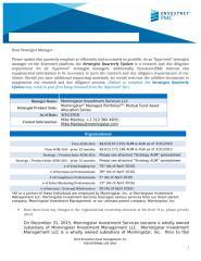 _Strategist Quarterly Update_MF_AA.docx