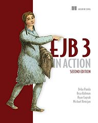 EJB_3_In_Action_2nd_Edition.epub