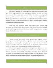 SIMPADU - MULTILOGISTICS.docx