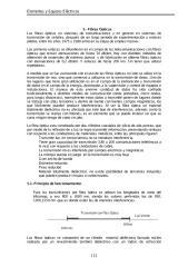 Cap 5 Pco.pdf