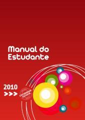 manual_estudante_2010_v2101.pdf