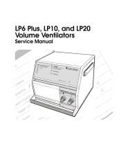 Lp-6_10_20.pdf