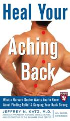 Heal Your Aching Back.pdf
