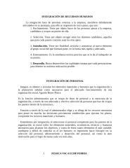 Integración de Recursos Humanos.docx