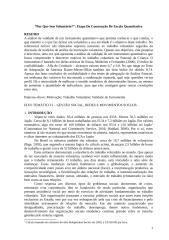 artigo fatorial.doc