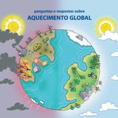 perguntas_e_respostas_sobre_o_aquecimento_global.pdf