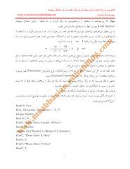 کد فرترن حداقل مربعات - Least Squares - www.msabbasian.mihanblog.com.pdf