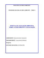 apostila legislação ambiental.pdf