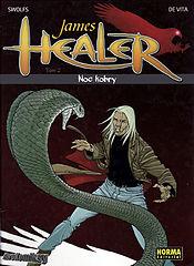 James.Healer.T02.EUROKOMIKSY.288.-KRIKON-&PEGON.TRANSL.POLISH.Comics.Ebook.cbr