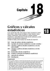 18_graficos_calculos.pdf