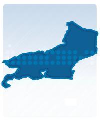 mapa firjan.pdf