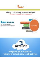 NetSuite.doc
