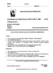 BI K1 SPM Trial Trg 2008.pdf