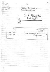 1.soil formation.PDF