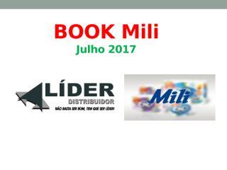 E - Book Mili - Julho 2017.pptx