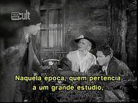 James Stewart.avi