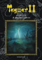 Tagmar - Aventura Pronta - A Ilha dos Corvos 2.1.0.pdf