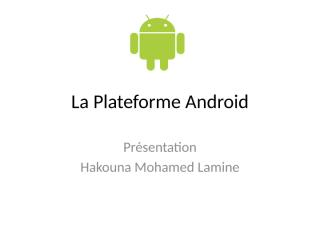 P1_Android_UI.pptx