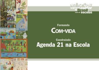 Agenda 21 nas Escolas.pdf