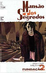 mansao_dos_segredos_02.cbz