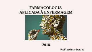 1d85db90_NIPTEC_-_FARMACO___ENFERMAGEM_(1)_(1).pptx