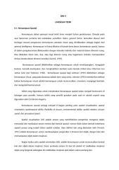 bab ii (+teori penyusunan test).docx