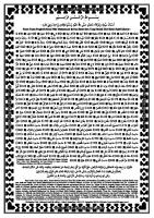 Nama Nabi Muhammad _A4_.pdf